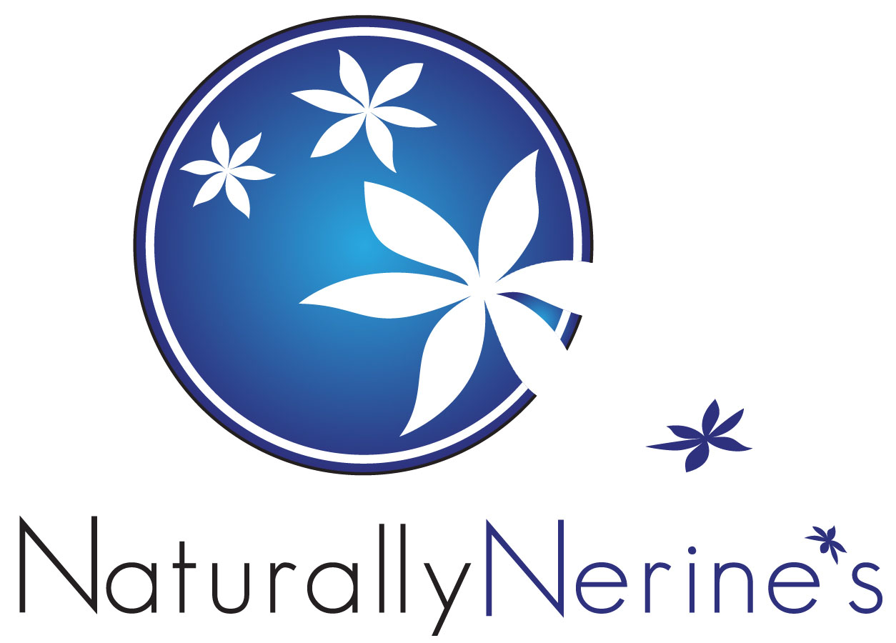 Naturally Nerine's